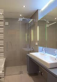 Kleines Bad Mit Dusche KG41 – Hitoiro