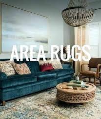 rugs kansas city moroccan furniture mart x teal gold area rug large carpet oriental rug company rugs kansas city marks