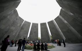 """Résultat de recherche d'images pour """"armenian genocide, european union"""""""