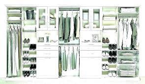 masculine ikea closet dresser walk bathrooms usa