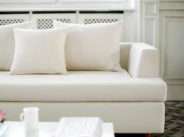 the best foam to use for sofa cushions