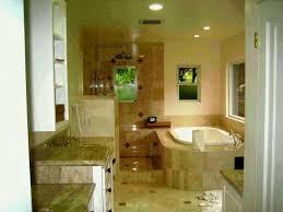 italian bathroom designs. Italian Bathroom Design Bathrooms Designs Decoration Ideas Designer Furniture U Luxury Vanities