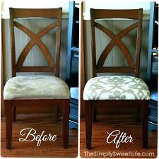 dining room upholstery fabric furniture fabric dining chair upholstery fabric how to recover dining room chairs