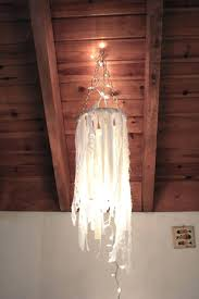 fabric covered chandelier fabric chandelier covered fabric covered chandelier shades