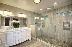 traditional master bathroom ideas. Fine Traditional Master Bathroom Ideas Traditional With Double  Vanity Set By Custom Frame Small Modern In O