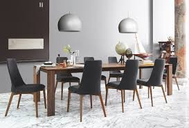 Dining Room Tables Los Angeles Best Decorating