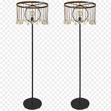 Elektrisches Licht Beleuchtung Möbel Lampe Kronleuchter