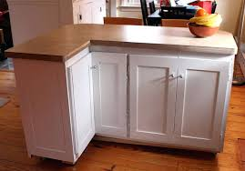 big lots kitchen islands movable kitchen islands