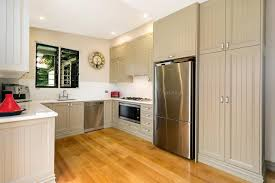 Kitchen Renovations Kitchen Renovations Sydney And Kitchen Design