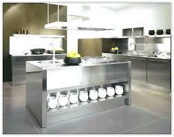 italian kitchen cabinets kitchen cabinets line kitchen cabinets for italian kitchen cabinets toronto