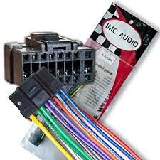 amazon com alpine cde 102 103bt 121 122 123 124 125 125bt 126 Alpine Wiring Harness alpine cde 102 103bt 121 122 123 124 125 125bt 126 126bt 9841 wire wiring harness alpine wiring harness diagram