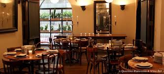 chicago private dining rooms. Modren Dining Quartino Ristorante Chicago In Private Dining Rooms N