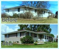 painting vinyl siding before and after vinyl siding paint classy vinyl siding paint painting before and