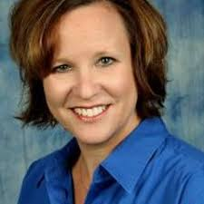 Traci Atkinson - Real Estate Agent in Hutchinson, MN - Reviews | Zillow