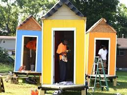tiny houses for the homeless. Perfect The 635761940854203676635757370638873715tinyhome01 For Tiny Houses The Homeless 0