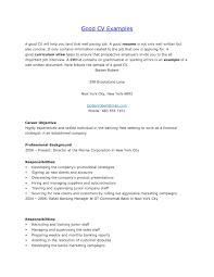 Essayshark Fast Essay Writing Service To Get Qualified Help
