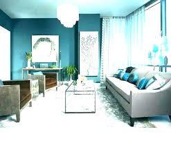brown and turquoise bedroom – goscha.online