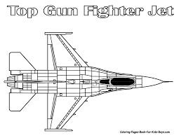 jet airplane coloring pages airplanes airplane tickets airline airplanes coloring book