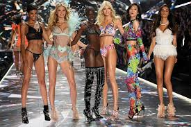 Get the inside scoop from victoria's secret on exclusive offers, new product alerts, store events, and store openings in your area. Victoria S Secret Acquired Leslie Wexner Resigns Hypebae