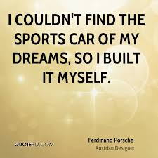 Sports Dream Quotes Best of