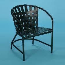 j 50 strap line chair