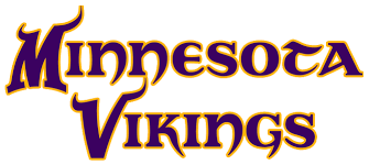 Datei:Minnesota Vikings first 2004 wordmark.png – Wikipedia