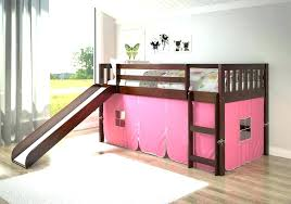 Rooms To Go Clearance Captains Loft Bed Bobs Furniture Twin ...