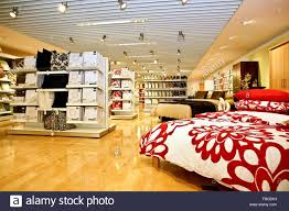 interior home store astound decor stores in nyc for decorating