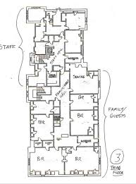 eaton hall, cheshire alfred waterhouse, 1870 1882 (1280×819 House Extension Plans Cheshire eaton hall, cheshire alfred waterhouse, 1870 1882 (1280×819) architecture plans pinterest architecture plan, building and architecture Adding Extension to House
