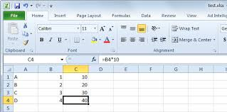 excel spread sheet zoho viewer to view excel spreadsheets online