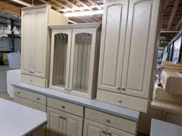 Delightful Perfect Used Kitchen Cabinets Used Kitchen Cabinets With Island  The Restore Warehouse