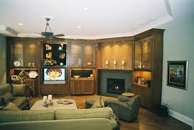 House Envy Furniture Layoutbig Or Small Space Youu0027ve Gotta How To Arrange Living Room Furniture With A Tv