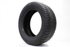 Toyo Proxes S T All Season Radial Tire 275 55r20 117v