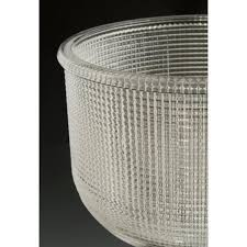 progress lighting archie collection 3