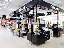 Designer Cosmetics Outlet Cosmetic Industry Wikipedia