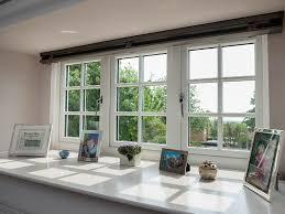 Upvc Bedroom Window Tailormade Windows With Bedroom Windows Decorating