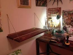 fold away office desk. Full Size Of Fold Away Office Desk Wall Mountable Folding Table Bed Workstation