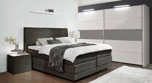 Schlafzimmer Komplett Mit Boxspringbett Otto Hausmittel Gegen