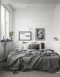 bedroom inspiration. Unique Bedroom Minimalist Bedroom Inspiration With O