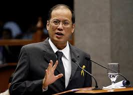 Aquino orders review of professional licensure exams