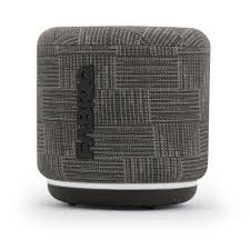 speakers compatible with alexa. fabriq portable wi-fi and bluetooth smart speaker speakers compatible with alexa