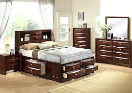 Amazing Everybody Loves Raymond Bedroom Furniture Everybody Loves Bedroom Set For Everybody  Loves Bedroom Set Everybody Loves Raymond Bedroom Furniture