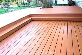 Sherwin Williams Bac Wiping Stain Color Chart Deck Stains Colors Careerview Info