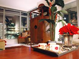 Cool Asian Themed Bedroom Hd9e16