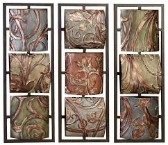 wall art panels 3 gallery brilliant in addition to interesting new decor wall art panels aluminium on aluminium wall art panels uk with wall art panels fashionnorm top