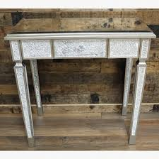 sparkly bedroom furniture. Mosaic Sparkle Range Dressing Table For Sparkly Bedroom Furniture