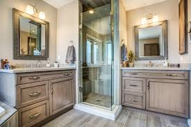 bathroom remodel return on investment. Perfect Return People Donu0027t Spend A Lot Of Time In The Bathroom But They Want It To Be  Functional And Stylish Intended Bathroom Remodel Return On Investment S