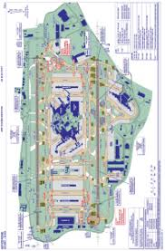 Egll Ils Approach Charts Pilots Guide To London Rocketroute