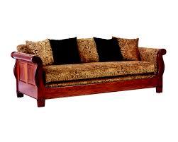 Wood Living Room Set Wooden Living Room Set