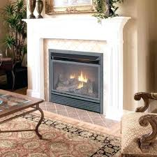 fireplace door replacement fireplace doors wood stove replacement glass home depot wood burning fireplace glass doors replacement fireplace fireplace
